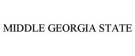 MIDDLE GEORGIA STATE