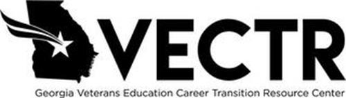 VECTR GEORGIA VETERANS EDUCATION CAREERTRANSITION RESOURCE CENTER