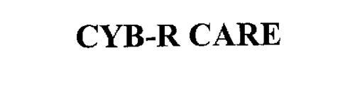 CYB-R CARE