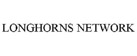 LONGHORNS NETWORK