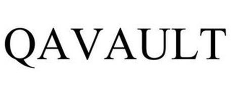 QAVAULT