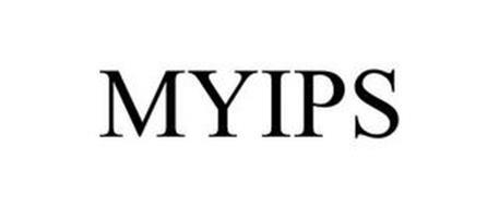 MYIPS
