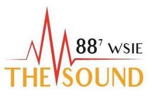 88 7 WSIE THE SOUND