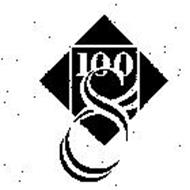 S-100