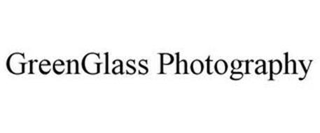 GREENGLASS PHOTOGRAPHY