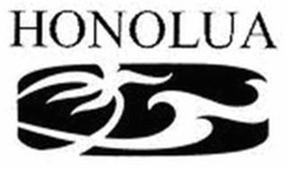 HONOLUA
