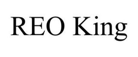 REO KING