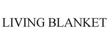 LIVING BLANKET