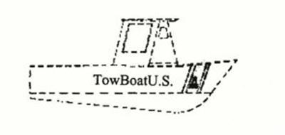 TOWBOAT/U.S. BOAT US