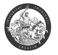 INTEGRITAS IMAGINATI CREATIO