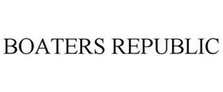 BOATERS REPUBLIC