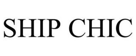 SHIP CHIC