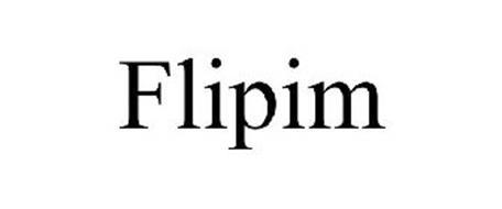 FLIPIM