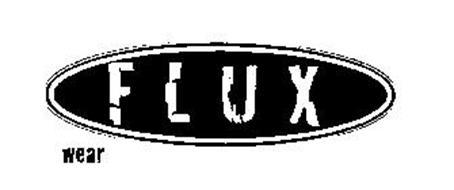 FLUX WEAR
