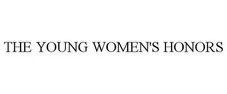 THE YOUNG WOMEN'S HONORS