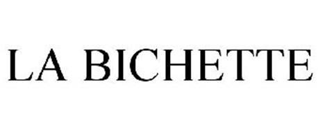 LA BICHETTE