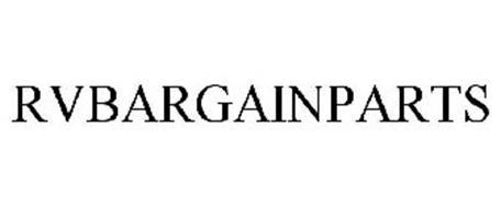 RVBARGAINPARTS