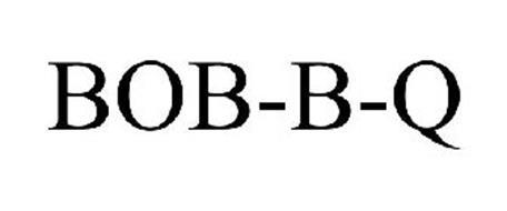 BOB-B-Q