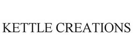 KETTLE CREATIONS