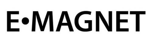 E·MAGNET