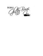 BOB'S GLITTER BUGS