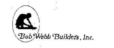 BOB WEBB BUILDERS, INC.