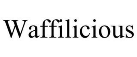 WAFFILICIOUS