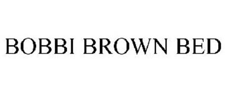 BOBBI BROWN BED