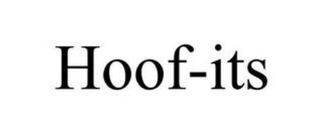 HOOF-ITS