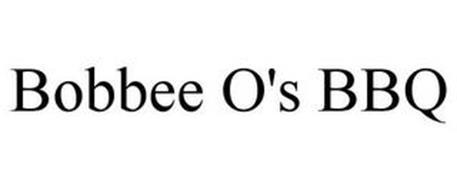 BOBBEE O'S BBQ