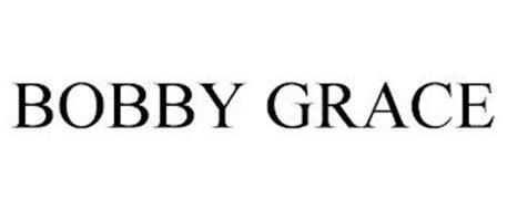 BOBBY GRACE