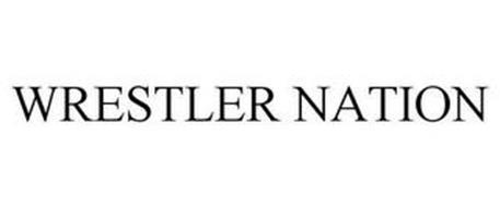 WRESTLER NATION