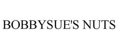BOBBYSUE'S NUTS