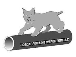 BOBCAT PIPELINE INSPECTION LLC