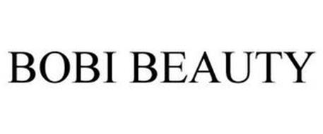 BOBI BEAUTY
