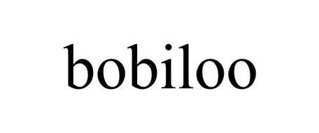 BOBILOO