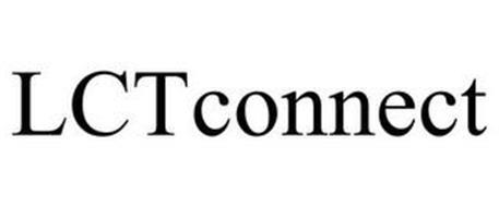 LCTCONNECT