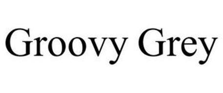 GROOVY GREY