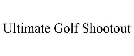 ULTIMATE GOLF SHOOTOUT