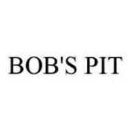 Bob 39 S Pit Trademark Of Bob 39 S Discount Furniture Inc Serial Number 78402187 Trademarkia