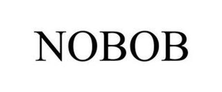 NOBOB