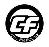 CF CHARMFOCUS