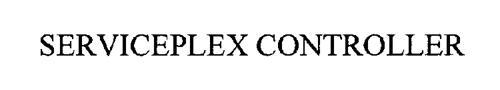 SERVICEPLEX CONTROLLER