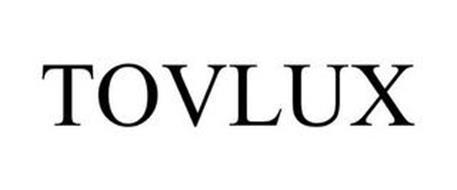 TOVLUX