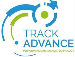 TRACK ADVANCE PERFORMANCE ASSISTANCE TECHNOLOGY