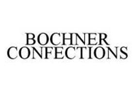 BOCHNER CONFECTIONS