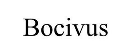 BOCIVUS