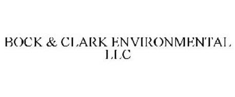 BOCK & CLARK ENVIRONMENTAL LLC