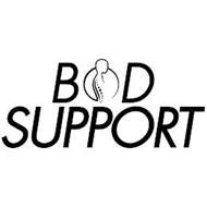 B D SUPPORT