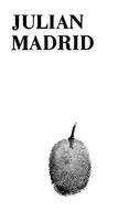 JULIAN MADRID